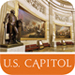 U.S. Capitol Rotunda App Icon