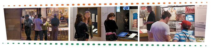banner-exhibition-hall.png