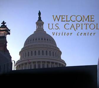 Visitor Orientation Video