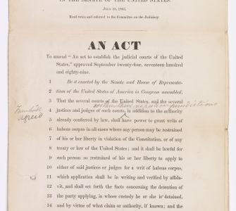 H.R. 605, An Act to amend