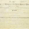 The District of Columbia Compensated Emancipation Act of 1862