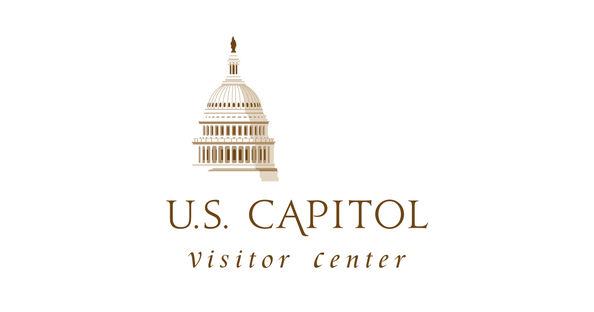 Where to Shop | U.S. Capitol Visitor Center